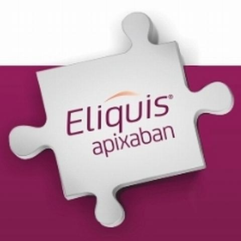 ELIQUIS® - reference